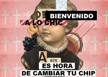 Piensa+en+chic+y+ca%CC%81mbiate+el+cheap.jpg