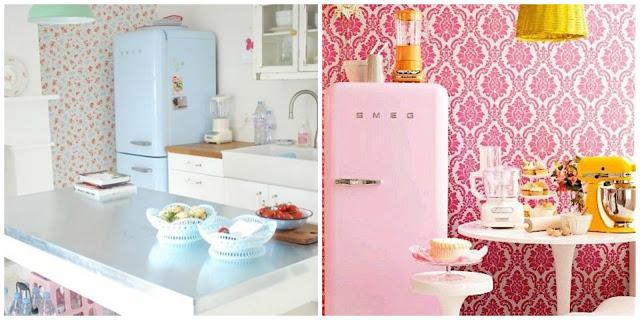 smeg_fridge_neveras_retro_frigorificos_vintage_cocinas_cute_decoracion_PiensaenChic_Piensa_en_Chic.jpg