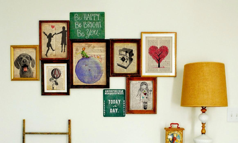 nacnic-laminas-ilustradas-decoracion-vintage-retro-deco