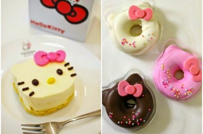 Hello-kitty-desserts-dulces-de-Hello-kitty-donuts-hello-kitty-cute-sweets-pink-food-ideas-PiensaenChic-Piensa-en-Chic.jpg