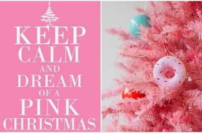 Navidad-rosa-pink-christmas-chic-holidays-pink-christmas-tree-fashion-holidays-PiensaenChic-Piensa-en-Chic.jpg
