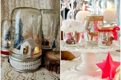 Terrarios-de-Navidad-Christmas-terrariums-pink-christmas-ideas-DIY-terrarios-para-Navidad-Manualidades-naviden%CC%83as-hipster-christmas-decorations-PiensaenChic-Piensa-en-Chic.jpg