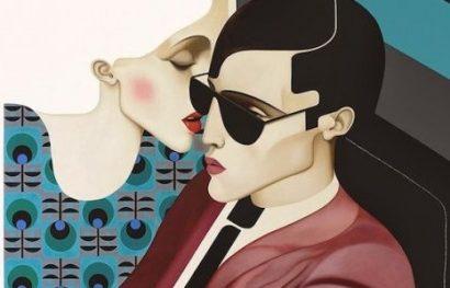 art-deco-slava-fokk--pinturas-retro-decoracion-anos-20-vintage-art-fashion-art-PiensaenChic-Piensa-en-Chic