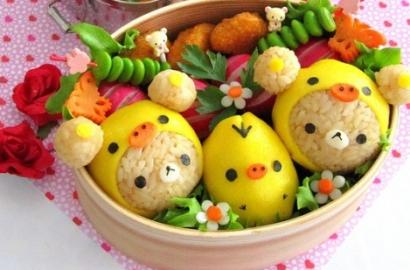 Kawaii-Bento-box-cute-food-kids-party-ideas-cajitas-de-comida-japonesa-chic-food-girly-PiensaenChic-Piensa-en-Chic.jpg