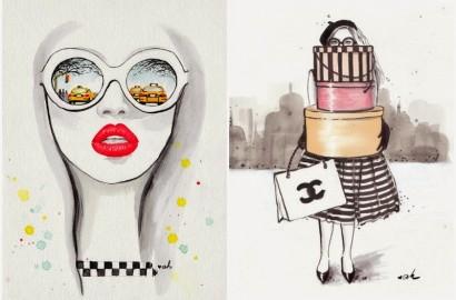 Fashion-illustration-Anna-Hammer-Ilustraciones-de-moda-fashion-girl-fashionista-shopping-style-NY-fashion-PiensaenChic-Piensa-en-Chic.jpg