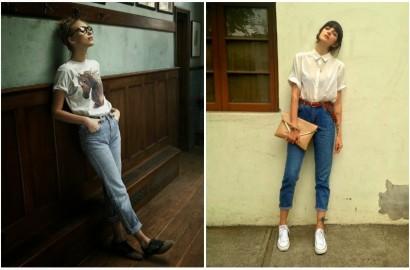 Mom-jeans-vaqueros-de-mama-fashion-trends-tendencias-vaqueros-vintage-style-hipster-looks-trendy-outfit-PiensaenChic-Piensa-en-Chic.jpg