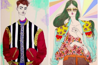 olivia-jeremy-combot-fashion-illustrations-fashionista-ilustraciones-de-moda-90s-style-retro-art-PiensaenChic-Piensa-en-Chic.jpg