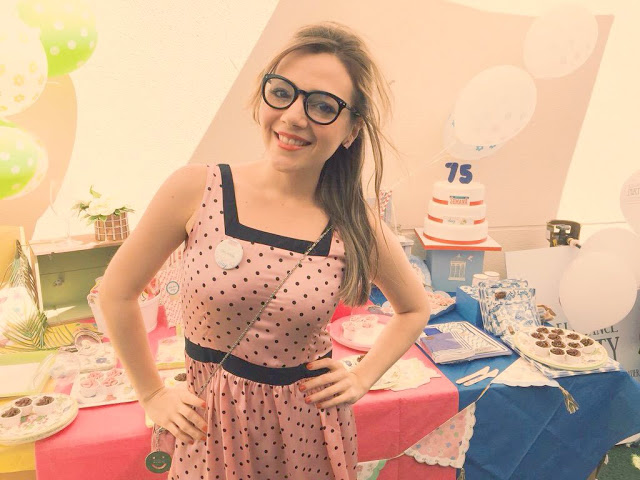 ChicAdicta-Chic-Adicta-Cooking-Day-Revista-semana-elegance-party-cupcakes-mesa-de-postres-sweet-party-PiensaenChic-Piensa-en-Chic.jpg