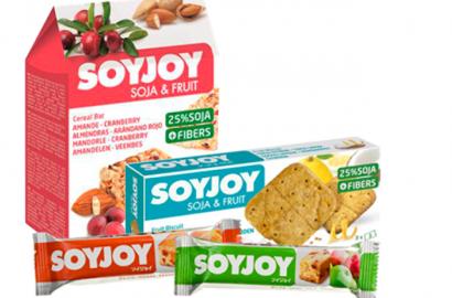 SoyJoy-sorteo-viaje-a-Japon-SoyJoyHunter-cazar-alegrias-barritas-ligeras-snacks-de-soja-PiensaenChic-Piensa-en-Chic.jpg