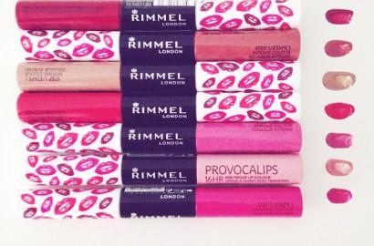 ChicAdicta-Chic-Adicta-Rimmel-london-provocalips-labiales-duraderos-makeup-summer-lipstick-maquillaje-de-verano-PiensaenChic-Piensa-en-Chic.jpg