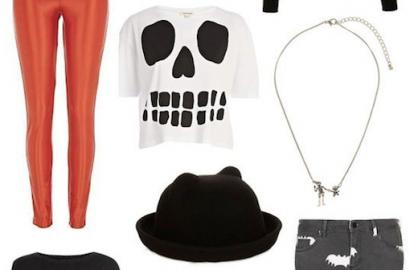 Outfit-de-Halloween-sudadera-de-fantasma-diadema-orejas-de-gato-blog-de-moda-fashion-blogger-PiensaenChic-Piensa-en-Chic.jpg