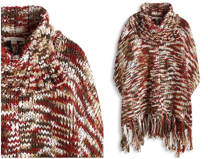 Poncho-otono-invierno-fall-winter-coat-esprit-moda- 68307236eec