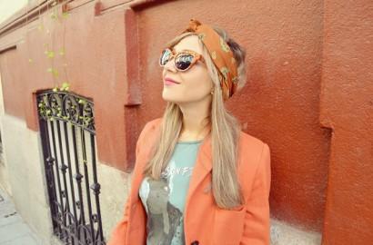 Blog-de-moda-ChicAdicta-Chic-Adicta-fashionista-look-con-turbante-deartee-gafas-de-sol-zara-orange-outfit-PiensaenChic-Piensa-en-Chic.jpg