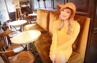Chic-Adicta-blog-de-moda-ChicAdicta-look-mostaza-vestido-de-encaje-hym-fall-dress-look-de-otono-fall-outfit-PiensaenChic-Piensa-en-Chic.jpg