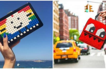 LespetitsJoueurs-bags-new-york-street-style-blog-de-moda-fashionista-bolsos-con-Lego-Andy-cloud-PiensaenChic-Piensa-en-Chic.jpg