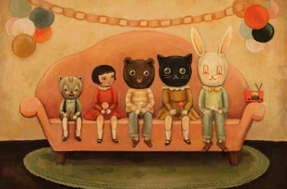 emilywinfieldmartin-ilustraciones-bonitas-chic-art-cute-illustrations-hipster-style-deco-kids-PiensaenChic-Piensa-en-Chic.jpg