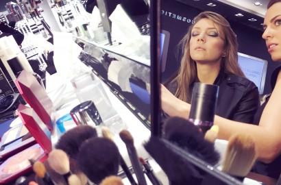 ChicAdicta-Chic-Adicta-blog-de-moda-maquillaje-kiko-cosmetics-smoky-eyes-makeup-fashion-tendencias-PiensaenChic-Piensa-en-Chic