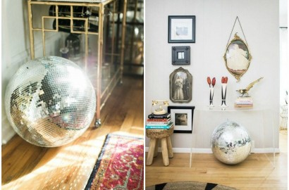Disco-balls-decorations-hipster-deco-70s-style-fashionista-blog-de-moda-decoracion-moderna-PiensaenChic-Piensa-en-Chic