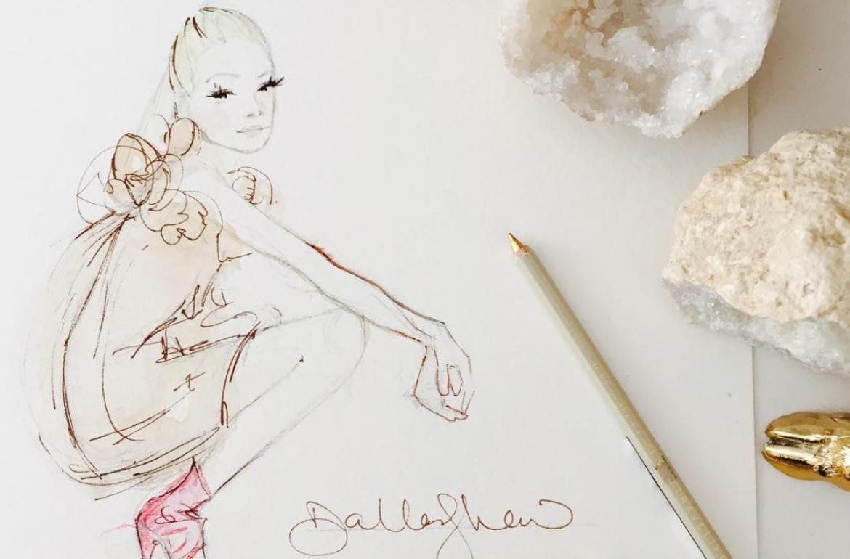 dallas-shaw-fashion-illustration-blog-de-moda-dibujos-fashion-elegant-style-PiensaenChic-Piensa-en-Chic