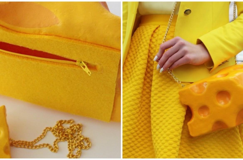 Cheese-bag-fashionista-blog-de-moda-bolso-de-queso-funny-style-trendy-fashion-PiensaenChic-Rommy-de-bommy-tPiensa-en-Chic