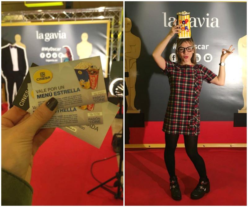 Blog-de-moda-ChicAdicta-Chic-Adicta-Los-Oscars-en-La-Gavia-photocall-cinesa-Madrid-fashionista-PiensaenChic-Piensa-en-Chic