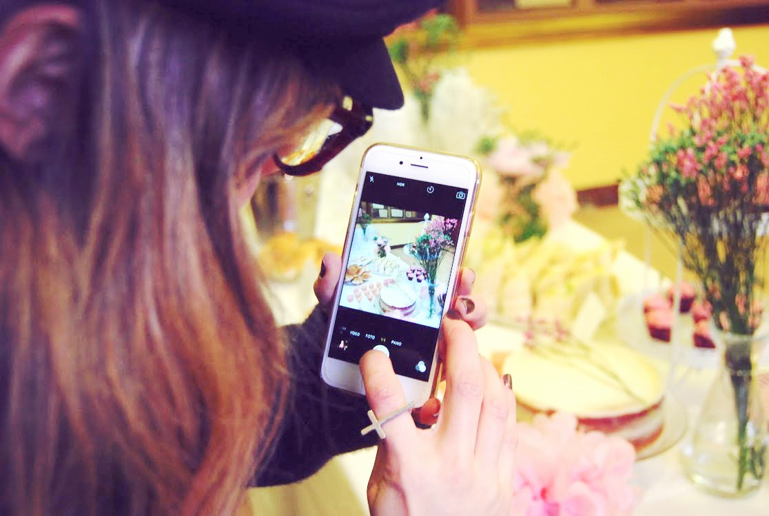 Blog-de-moda-ChicAdicta-Chic-Adicta-tarta-rosa-fashionista-trendy-style-Museo-Cerralbo-arte-madrid-PiensaenChic-Piensa-en-Chic