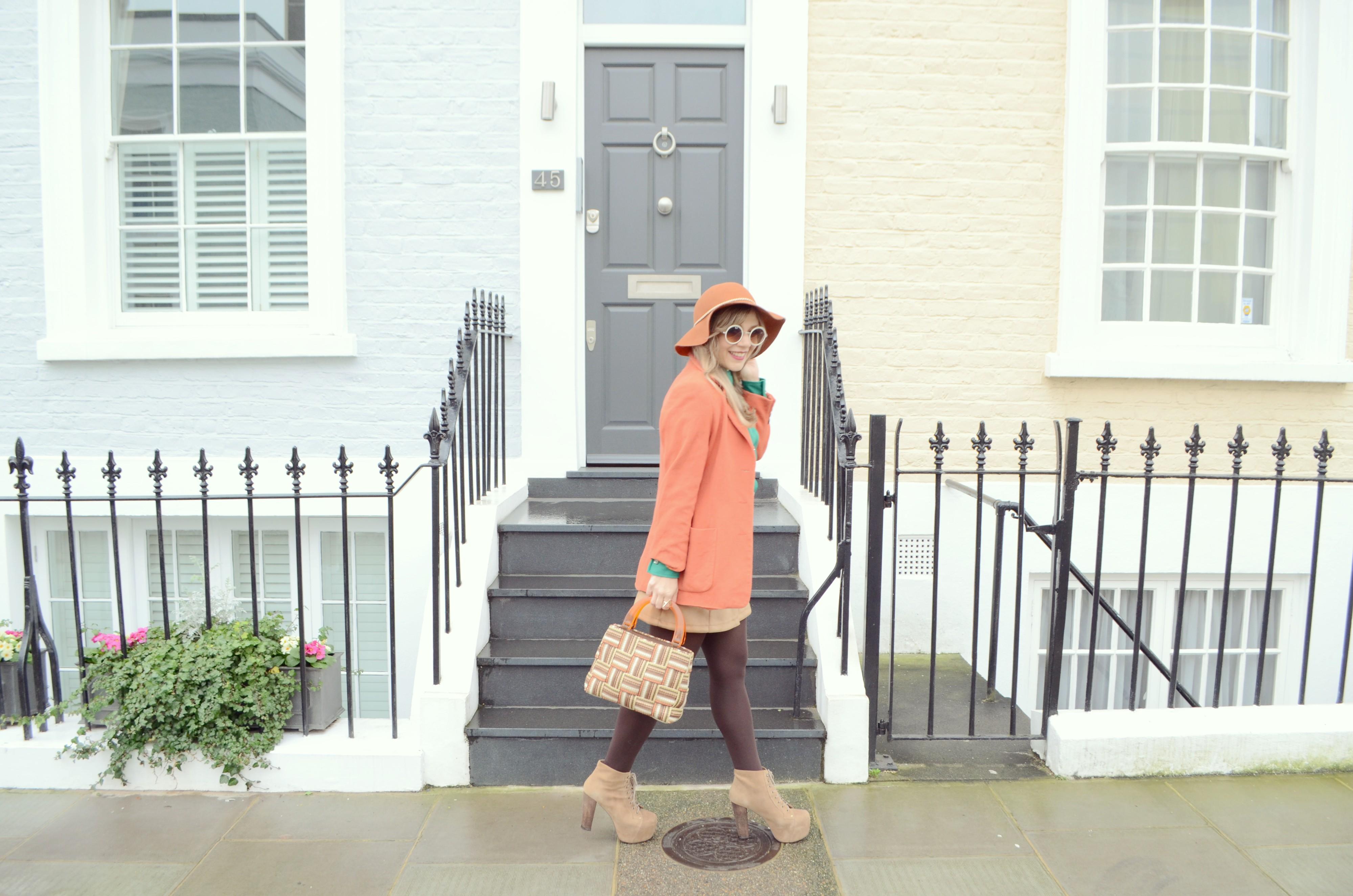 Blog-de-moda-ChicAdicta-Chic-Adicta-vintage-ante-look-JustFab-skirt-Jeffrey-Campbell-shoes-tendencias-primavera-PiensaenChic-Piensa-en-Chic