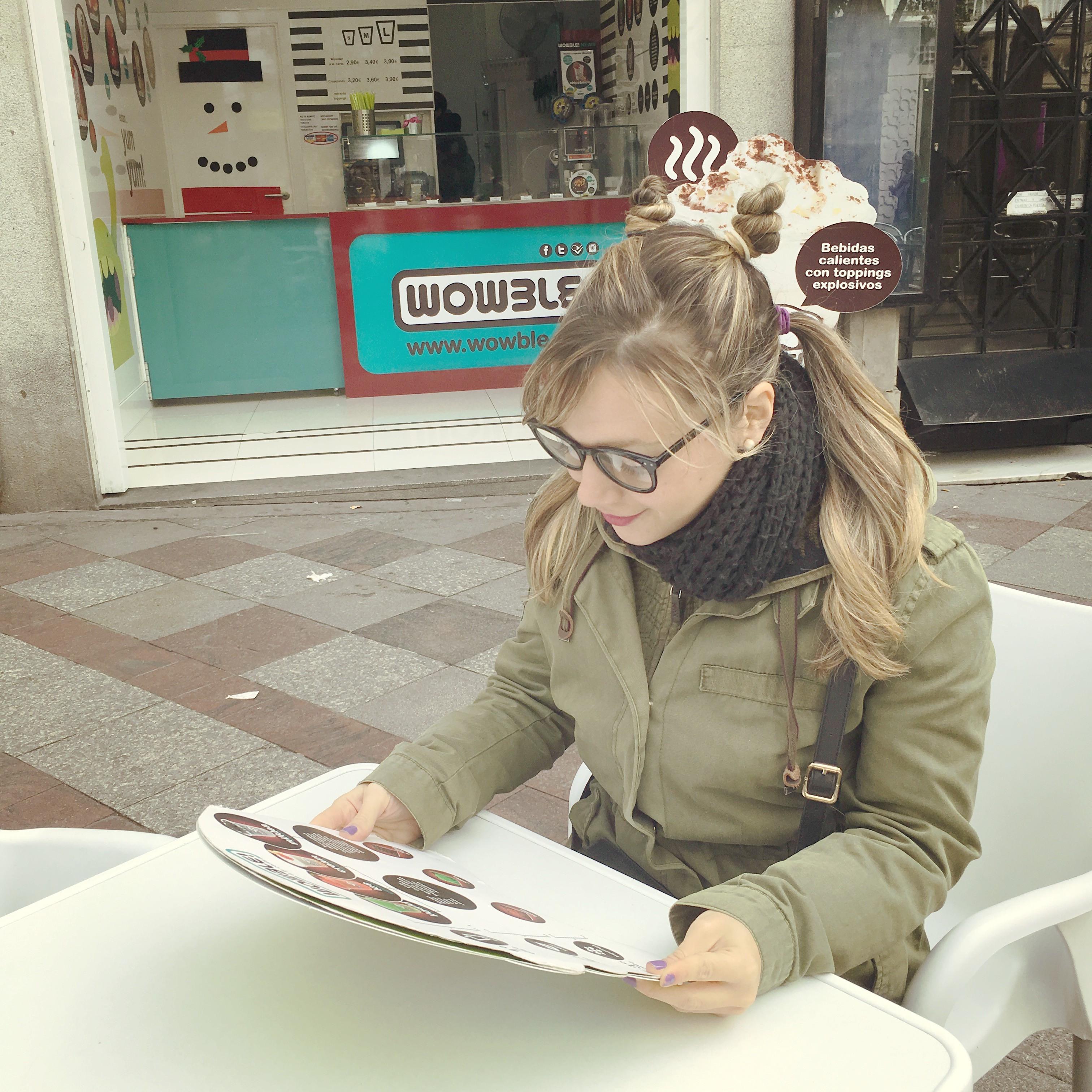 Blog-de-moda-ChicAdicta-Wowble-Madrid-Chic-Adicta-fashionista-bubble-tea-drink-fashionista-cute-style-PiensaenChic-Piensa-en-Chic