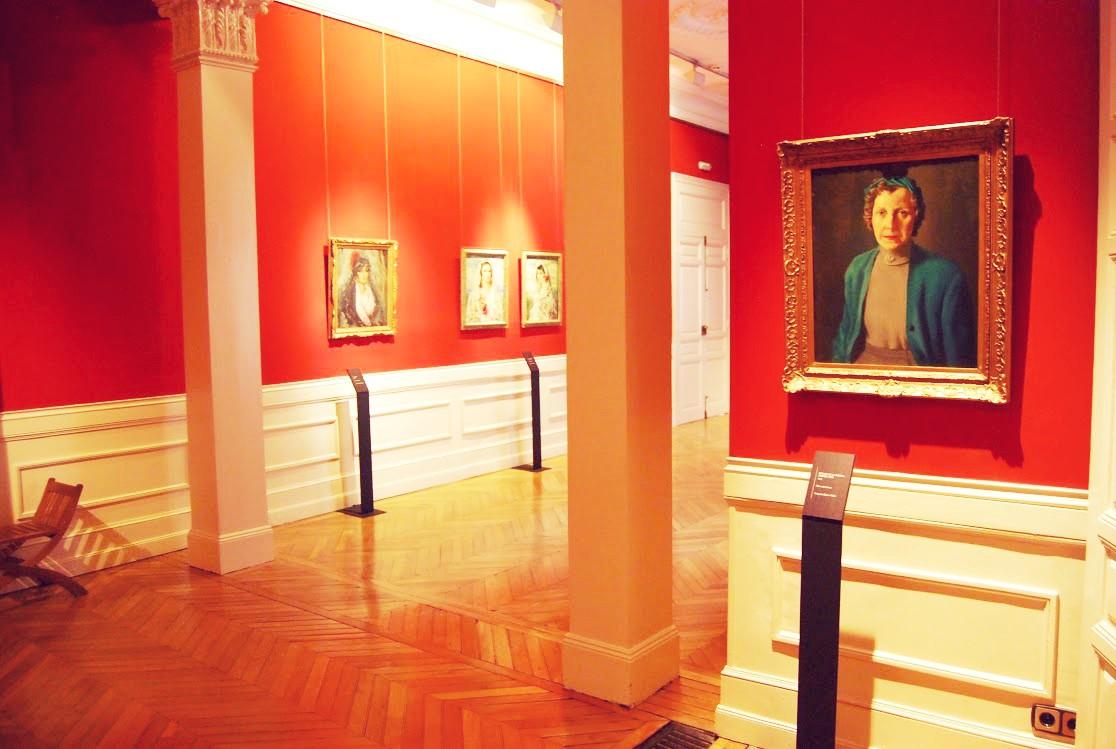 Blog-de-moda-arte-femenino-Museo-Cerralbo-Exposicion-La-Mujer-Ochoa-Europcar-ChicAdicta-Chic-Adicta-Piensa-en-Chic-PiensaenChic
