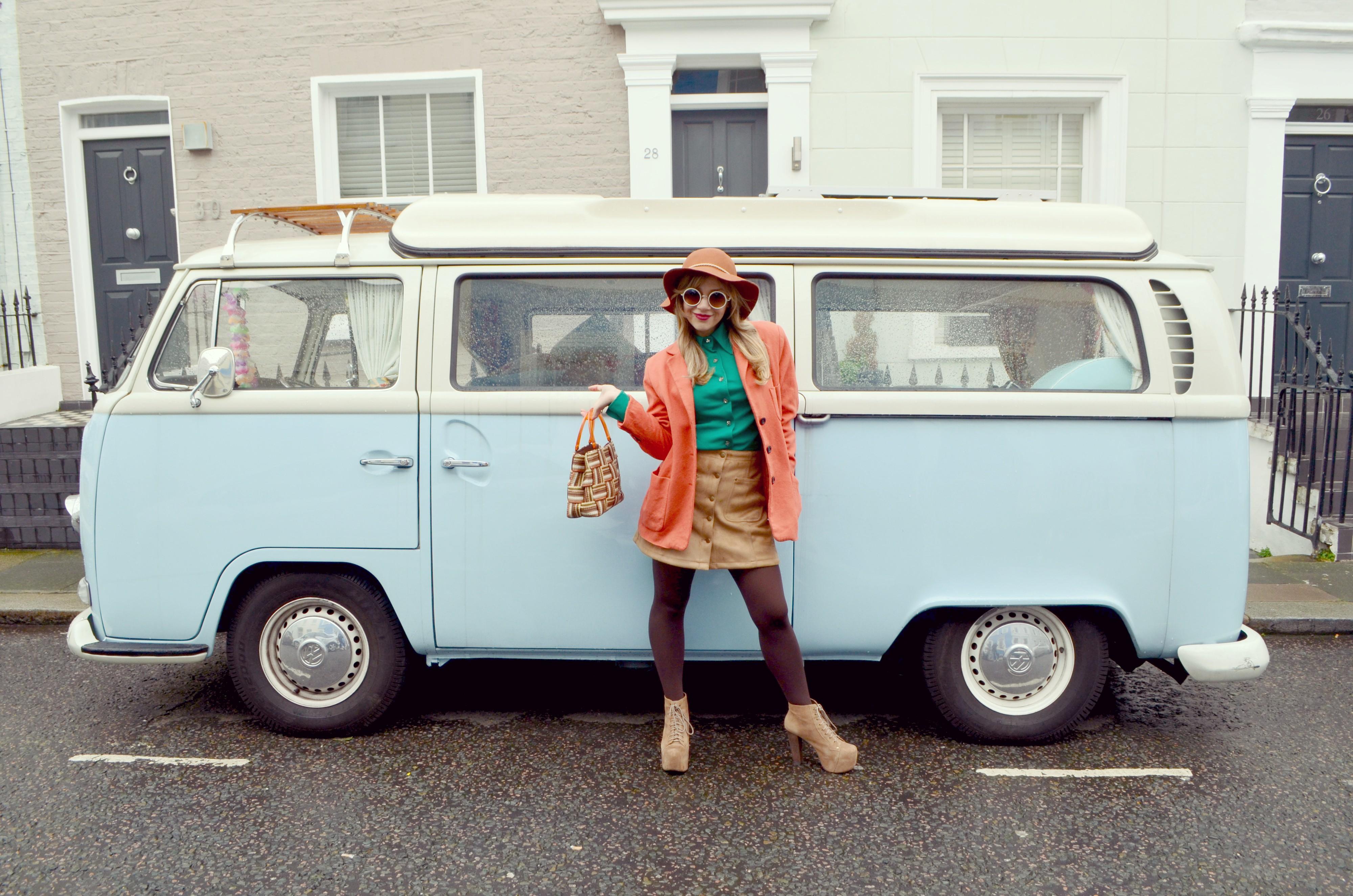 ChicAdicta-Chic-Adicta-blog-de-moda-vintage-london-street-style-ante-skirt-look-Notting-Hill-fashion-PiensaenChic-Piensa-en-Chic