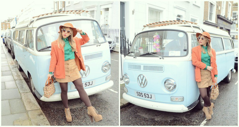 ChicAdicta-blog-de-moda-Chic-Adicta-JustFab-look-falda-de-ante-outfit-camel-skirt-London-street-style-spring-trends-PiensaenChic-Piensa-en-Chic