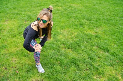 ChicAdicta-fabletics-lokk-Chic-Adicta-blog-de-moda-sport-outfit-entrenar-en-Madrid-gym-look-PiensaenChic-Piensa-en-Chic