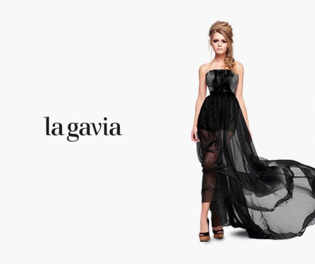 La-Gavia-Concurso-cine-Gratis-peliculas-Los-Oscars-Blog-de-moda-ChicAdicta-fashionista-centros-comerciales-de-Madrid-PiensaenChic-Piensa-en-Chic