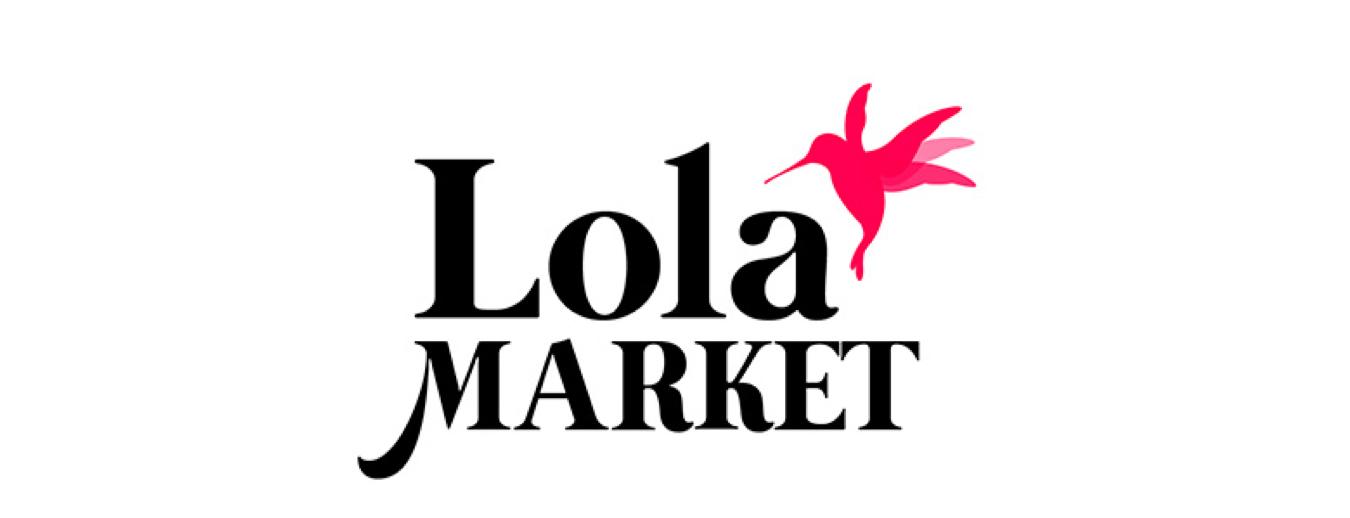 Lola-Market-ChicAdicta-blog-de-moda-Como-hacer-una-compra-fitness-youzz-PiensaenChic-Piensa-en-Chic
