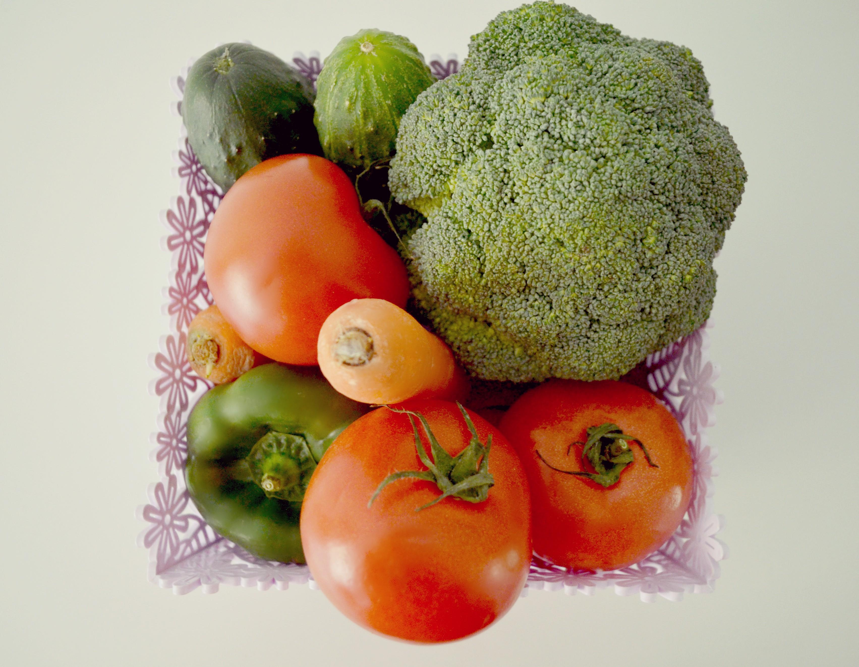 LolaMarket-Blog-de-moda-Youzz-ChicAdicta-Chic-Adicta-hacer-la-compra-online-dieta-fitness-PiensaenChic-Piensa-en-Chic