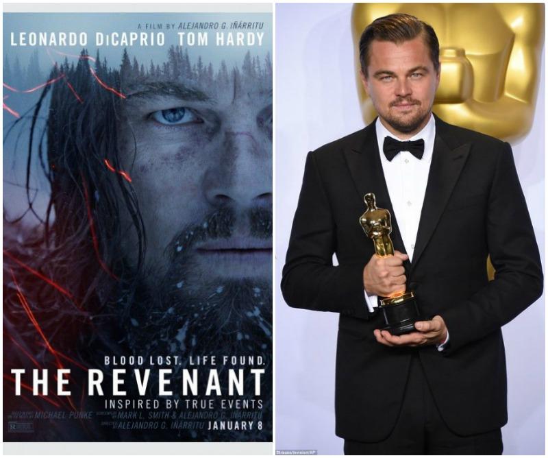 Los-Oscars-en-La-Gavia-Leonardo-Dicaprio-El-renaciado-blogger-de-moda-fashionista-mejores-peliculas-2016-PiensaenChic-Piensa-en-Chic