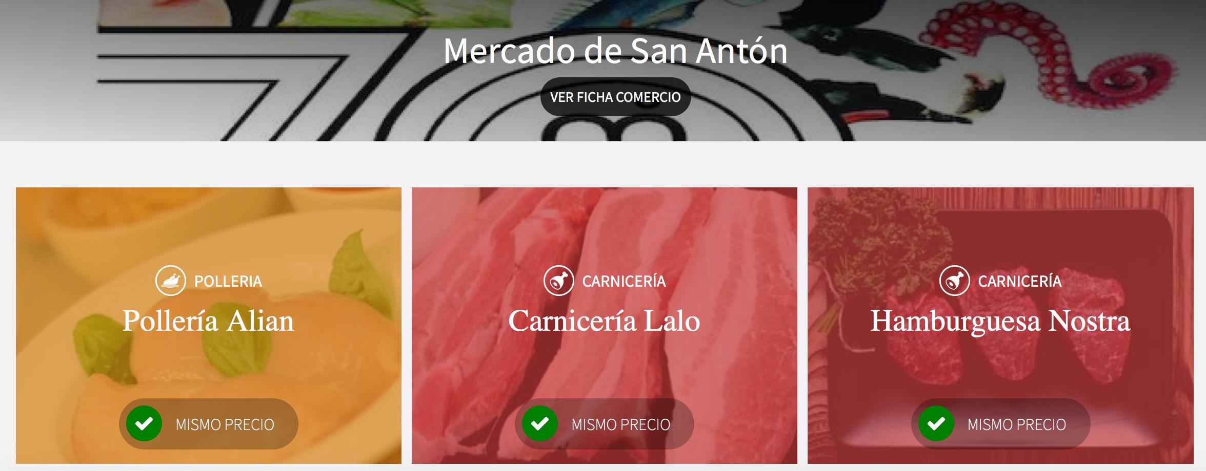 Mercado-de-San-Anton-Lola-Market-blog-de-moda-como-hacer-la-compra-online-productos-organicos-youzz-PiensaenChic-Piensa-en-Chic