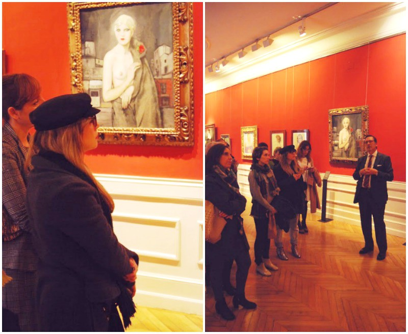 Museo-Cerralbo-Exposicion-La-Mujer-Ochoa-Modernismo-y-modernidad-arte-Madrid-ChicAdicta-Chic-Adicta-Blog-de-moda-Piensaen-Chic-Piensa-en-Chic