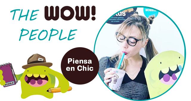 Wowble-piensa-en-chic-fashionista-ChicAdicta-Chic-Adicta-Blog-de-moda-te-de-burburjas-Madrid-Bubble-Tea-PiensaenChic-Piensa-en-Chic