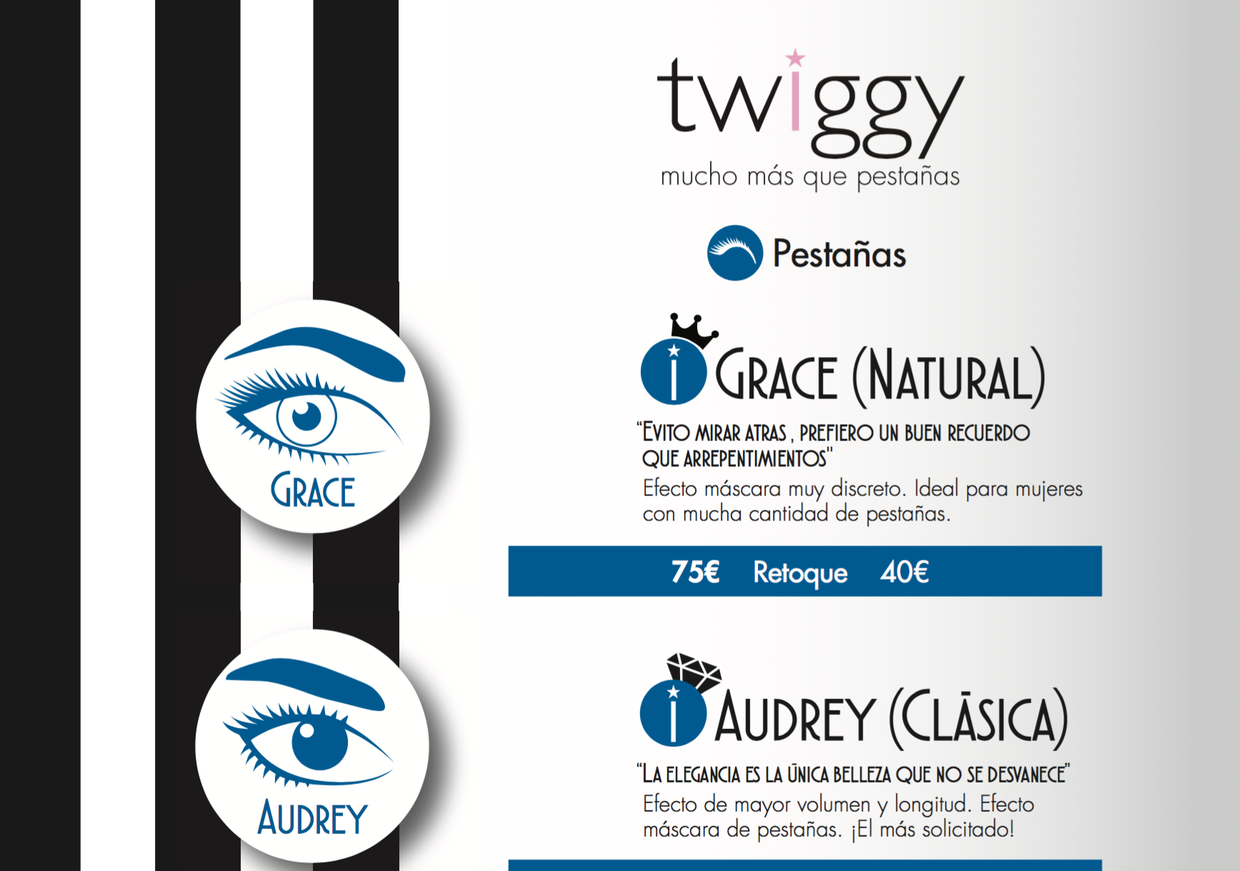 twiggy-blog-de-moda-extension-de-pestañas-Madrid-eyelashes-extension-ChicAdicta-PiensaenChic-Piensa-en-Chic