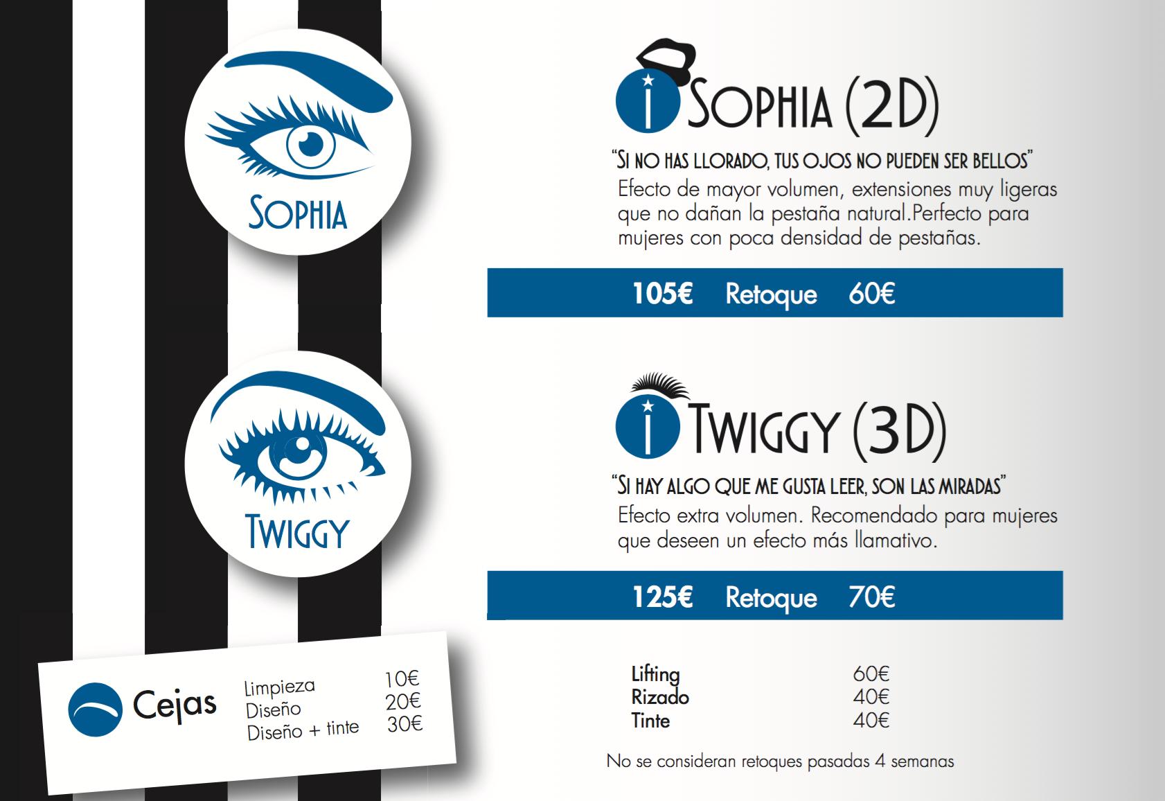 twiggy-extensiones-de-pestañas-baratas-Madrid-blog-de-moda-ChicAdicta-como-tener-pestañas-largas-PiensaenChic-Piensa-en-Chic