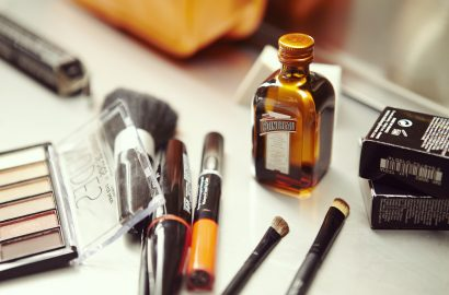 Cointreau-Fizz-blog-de-moda-ChicAdicta-Chic-Adicta-taller-de-maquillaje-Make-up-Forever-Madrid-planes-para-chicas-PiensaenChic-Piensa-en-Chic