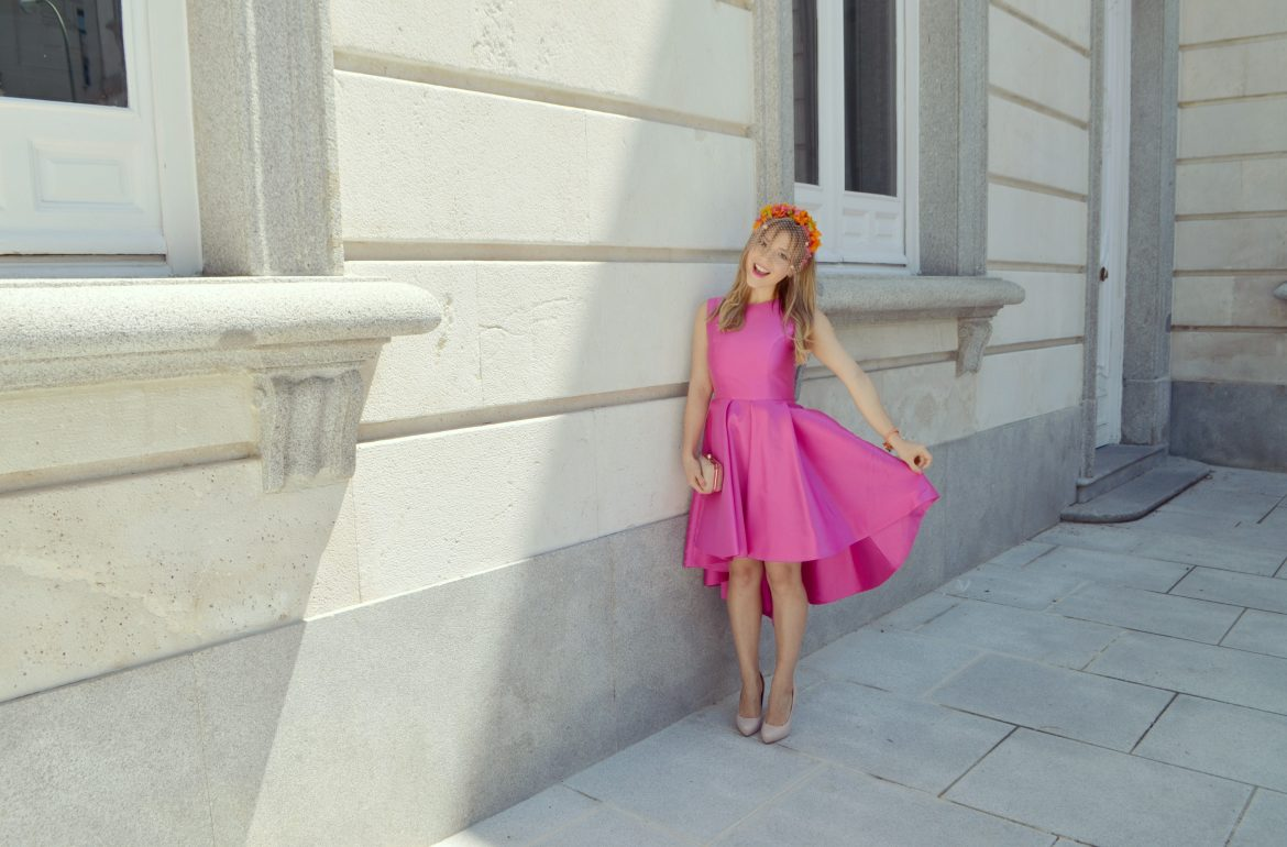 David-Christian-Madrid-blog-de-moda-invitada-perfecta-look-para-boda-de-verano-ChicAdicta-Chic-Adicta-wedding-ideas-pink-dress-PiensaenChic-Piensa-en-Chic