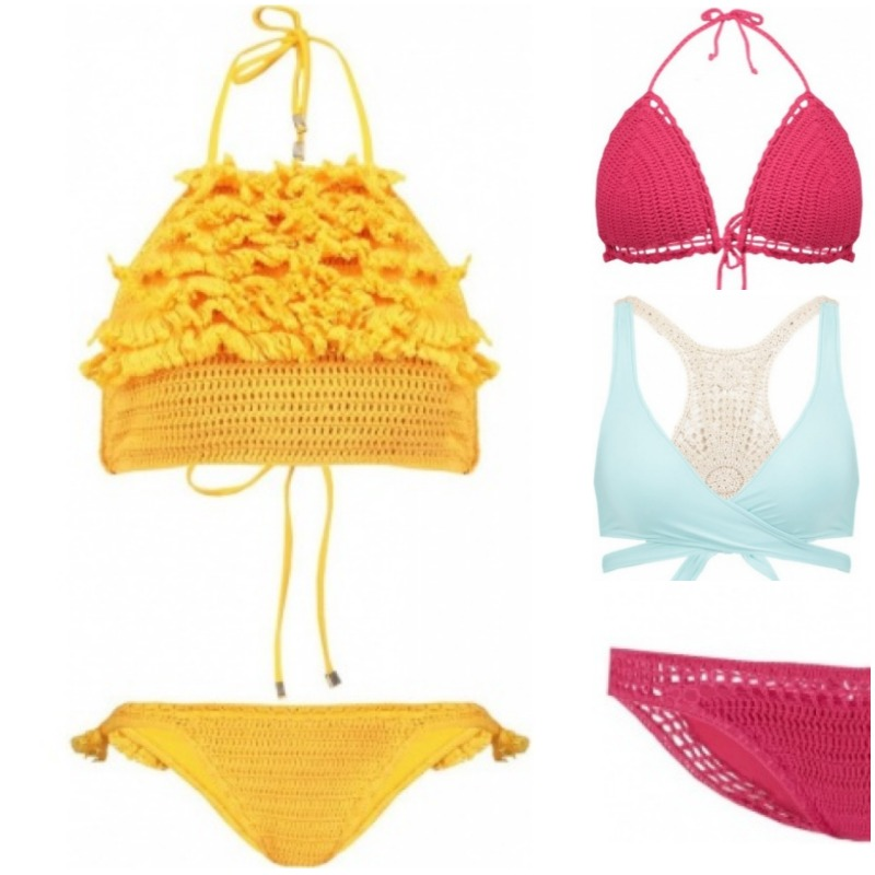 Bikinis-de-ganchillo-blog-de-moda-banadores-fashiola-crochet-para-el-verano-Zalando-ChicAdicta-PiensaenChic-Piensa-en-Chic