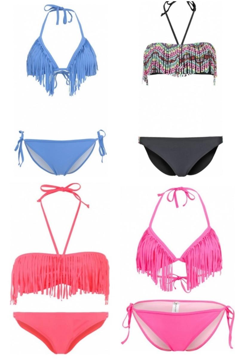 Blog-de-moda-ChicAdicta-fashionista-bikinis-con-flecos-boho-chic-style-fashiola-Zalando-moda-baño-PiensaenChic-Piensa-en-Chic