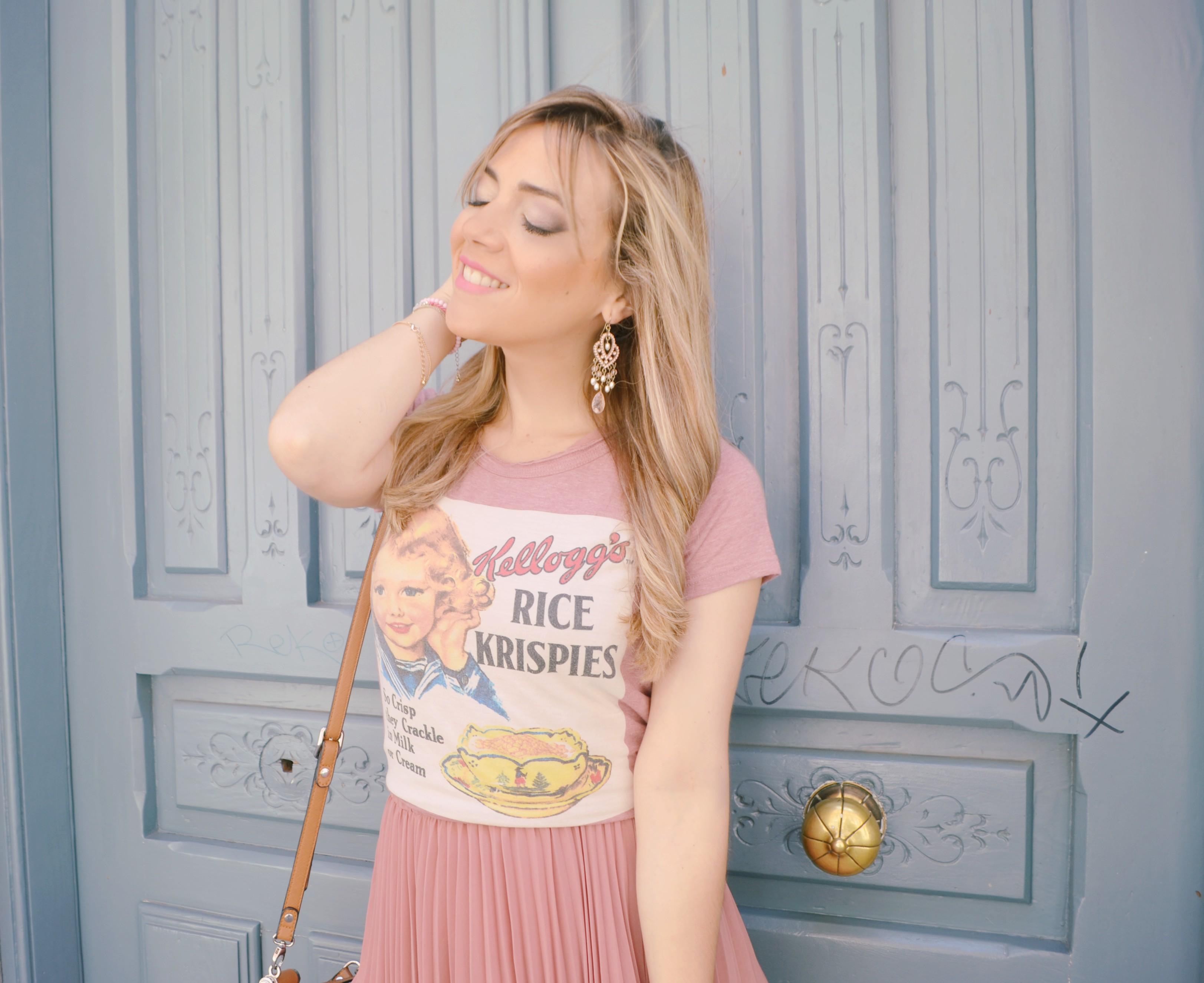 Blog-de-moda--look-de-verano-bolsos-pepe-moll-fashionista-Rose-Quartz-outfit-ChicAdicta-Chic-Adicta-maquillaje-de-verano-Kiko-PiensaenChic-Piensa-en-Chic