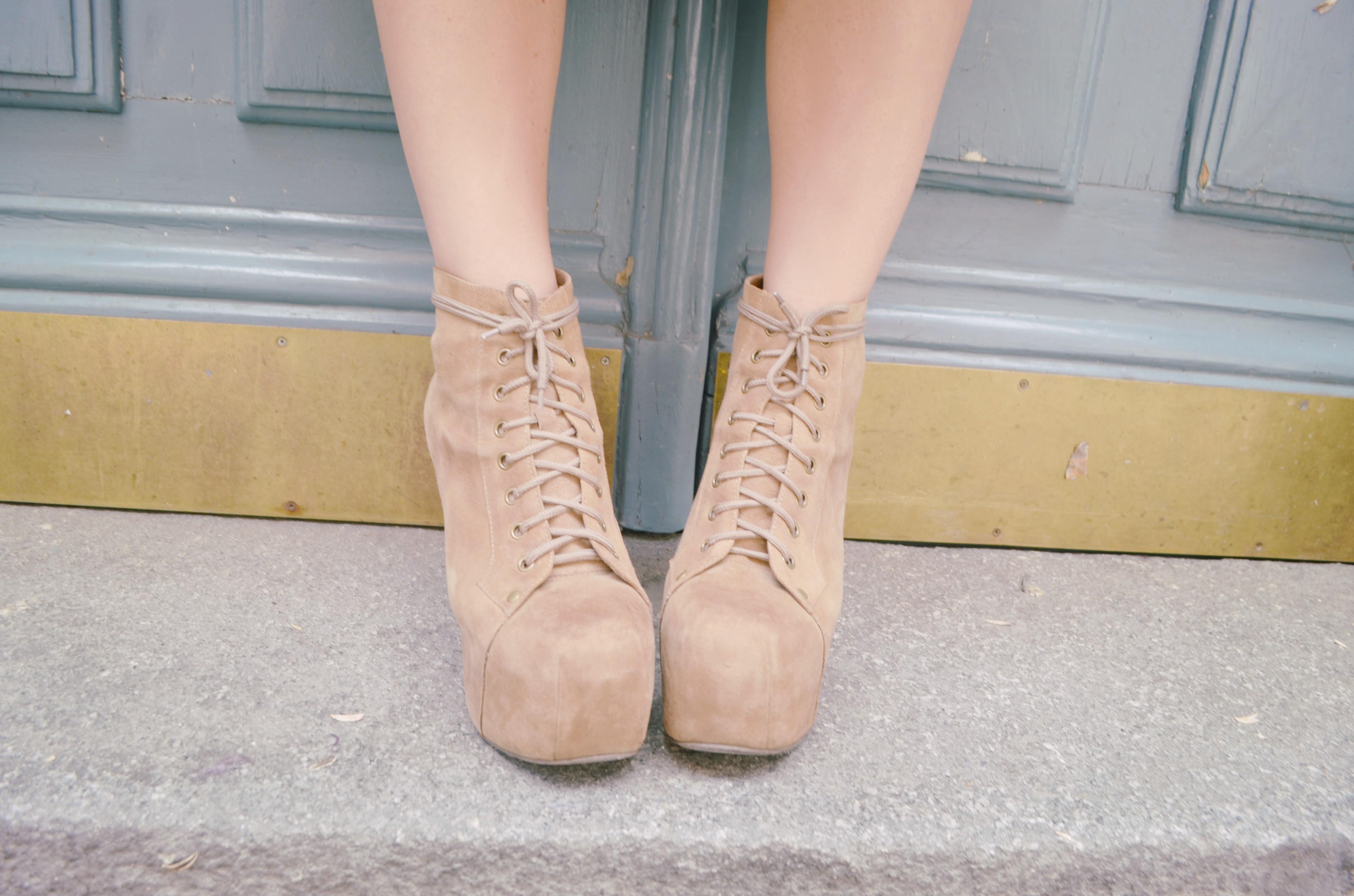 ChicAdicta-Chic-Adicta-Madrid-street-style-blog-de-moda-camel-shoes-jeffrey-campbell-look-Bolsos-PepeMoll-PiensaenChic-Piensa-en-Chic