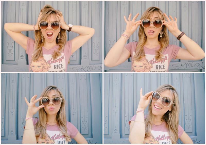 Gafas-de-sol-Michael-Kors-blog-de-moda-ChicAdicta-Chic-Adicta-fashionista-sunglasses-style-Bolsos-Pepe-Moll-pretty-blogger-PiensaenChic-Piensa-en-Chic