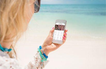 LetsBonus-Wondy-app-fashionista-blog-de-belleza-tratamientos-para-el-verano-aplicaciones-para-mujeres-PiensaenChic-Piensa-en-Chic