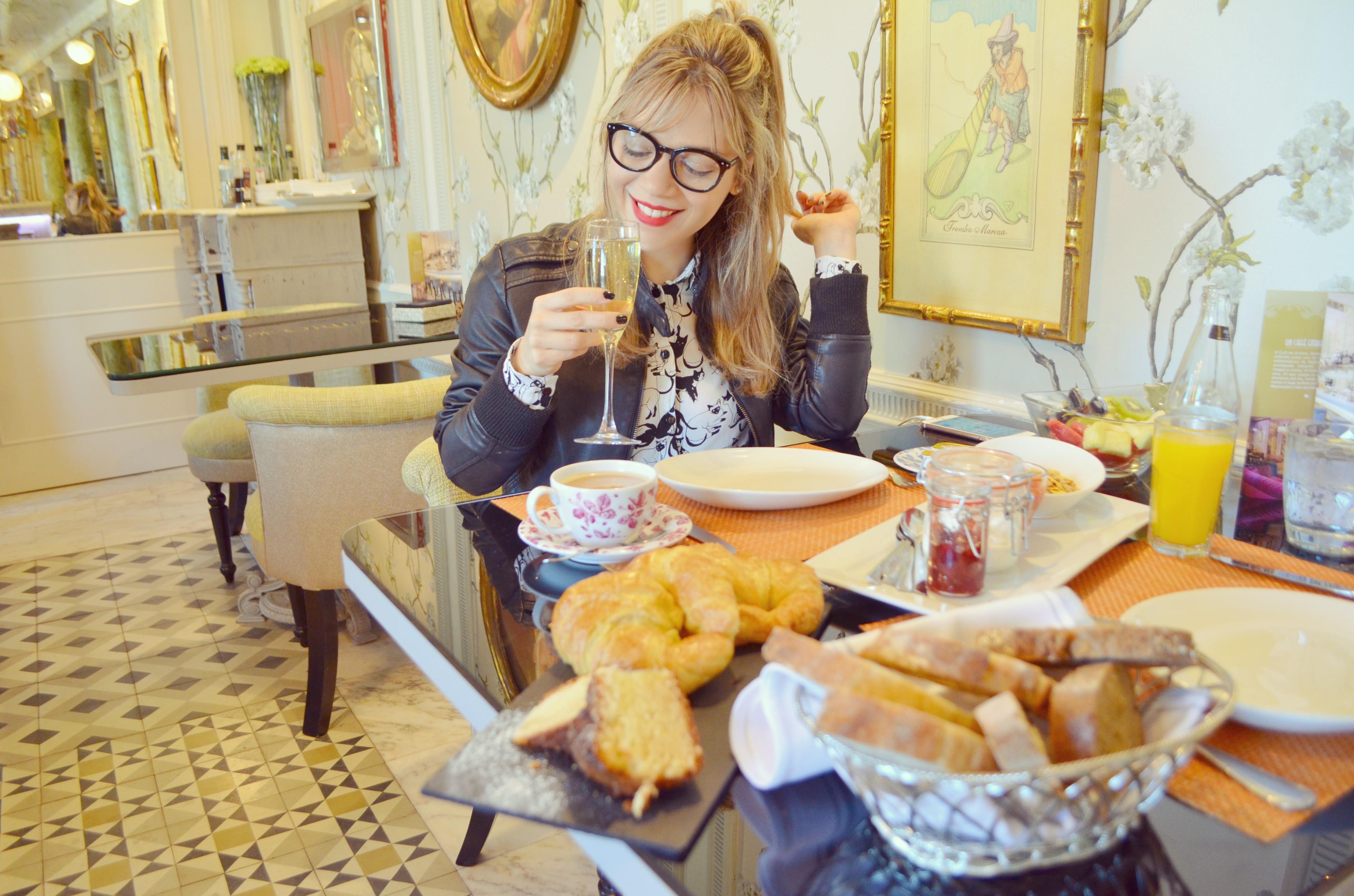 Brunch-Cafe-de-Oriente-Blog-de-moda-fashionista-desayunos-de-domingo-que-hacer-en-Madrid-PiensaenChic-ChicAdicta-Chic-Adicta-Piensa-en-Chic